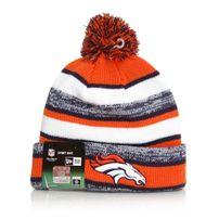 New Era NFL Onf Sport Denver Broncos