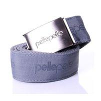 Pelle Pelle Core Army Belt Dark Grey