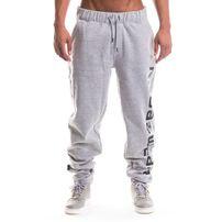Rocawear Basic Fleece Pants Grey R1701K520-305