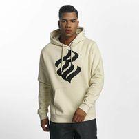 Rocawear / Hoodie Basic in beige