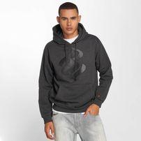 Rocawear / Hoodie Basic in grey