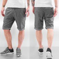Rocawear / Short Jogger Non Denim in black