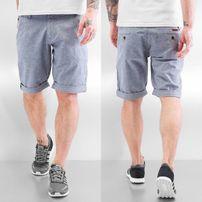 Rocawear / Short Jogger Non Denim in blue