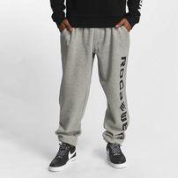 Rocawear / Sweat Pant Basic in grey