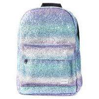 Spiral Glacier Jewels Backpack Bag