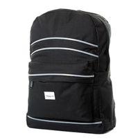 Spiral Lite-Up Blue Backpack Bag