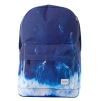 Ruksak Spiral Surfs Up Backpack Bag