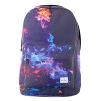 Ruksak Spiral Vivid Dream Backpack Bag