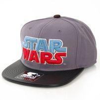 Starter Star Wars CCLOG Tarkin Grey Black SW-033
