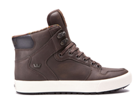 Supra Cold Weather Demitasse Bone