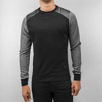 Thug Life NYC Sweatshirt Black
