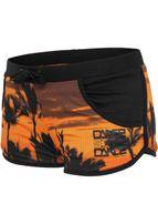 Urban Dance Beach Hot Pant sunset