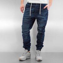 Who Shot Ya? Tom Jeans blue