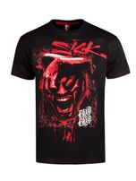 Blood In Blood Out Crank T-Shirt