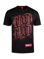 Blood In Blood Out Signet T-Shirt