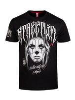 Blood In Blood Out Streetlife T-Shirt