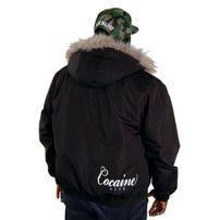 2e995e32c60d Cocaine Life - Gangstagroup.sk - Online Hip Hop Fashion Store