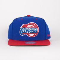 Čiapky - Gangstagroup.sk - Online Hip Hop Fashion Store - strana 2 0a384c3ec76