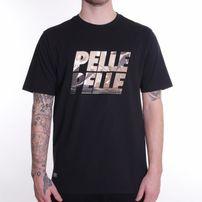 500166ee0 Pelle Pelle - Gangstagroup.sk - Online Hip Hop Fashion Store