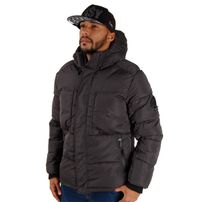 c94e18ed9034 Southpole - Gangstagroup.sk - Online Hip Hop Fashion Store
