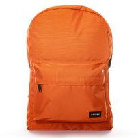 Ruksak Spiral Active Backpack bag Orange