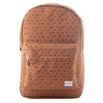 Ruksak Spiral Explorer Backpack Bag Sand