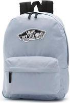 Batoh VANS WM Realm Backpack Zen Blue