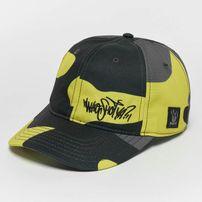 1f9b24d8f Who Shot Ya? - Gangstagroup.sk - Online Hip Hop Fashion Store