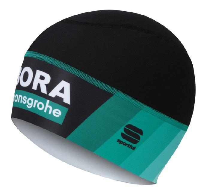 Čiapka Sportful Bora Hansgrohe TV Cap