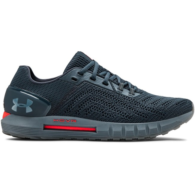 Under Armour UA HOVR Sonic 2-GRY - 44