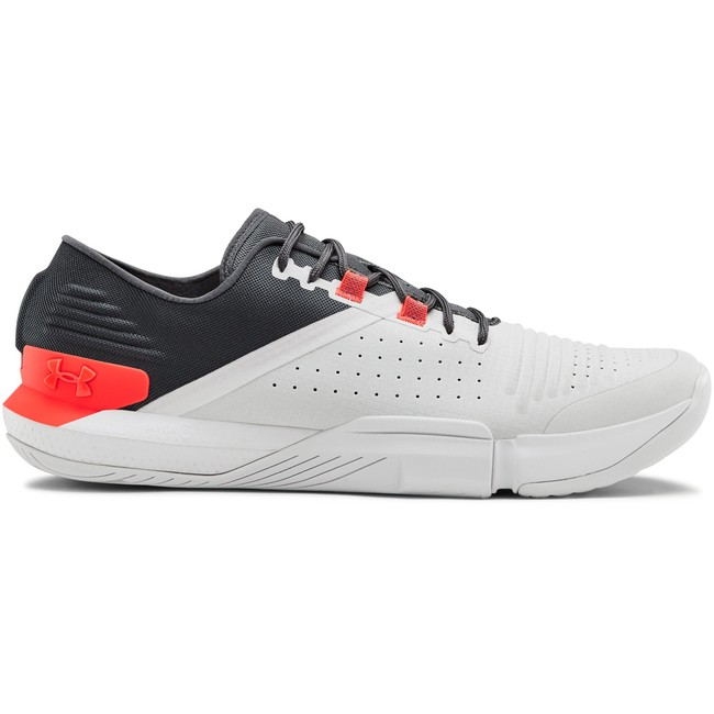 Under Armour UA TriBase Reign-GRY - 42.5