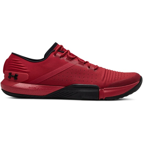 Under Armour UA TriBase Reign-RED - 42.5