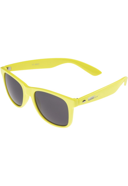 Urban Classics Groove Shades GStwo neonyellow