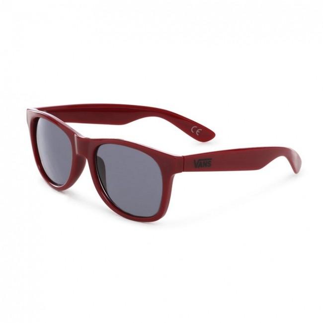 Slnečné okuliare Vans MN SPICOLI 4 SHADES Biking Red - UNI