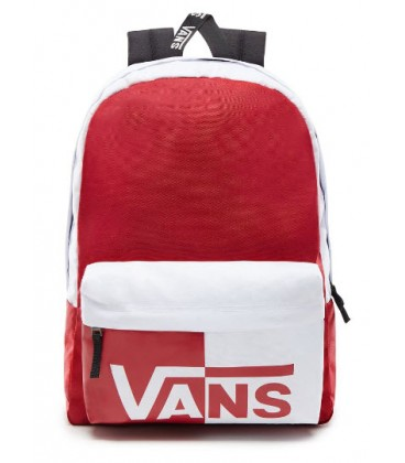 VANS WM SPORTY REALM BACK SCOOTER DIVI - UNI